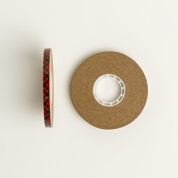 "ATG Tape Roll 0.25"" X 36 yards"