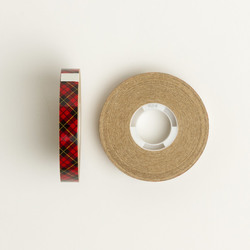 "ATG Tape Roll 0.5"" X 36 yards"
